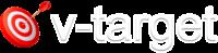 V-target — Агентство интернет маркетинга