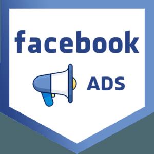 nastrojka-reklamy-facebook
