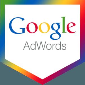 nastrojka-reklamy