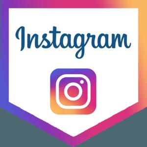 nastrojka-reklamy-v-instagram