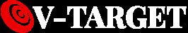 V-TARGET — Агентство интернет-маркетинга