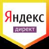 nastrojka-reklamy-yandex-direkt